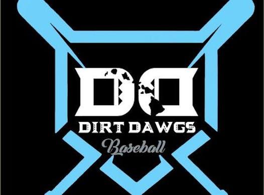 baseball fundraising - Dirt Dawgs