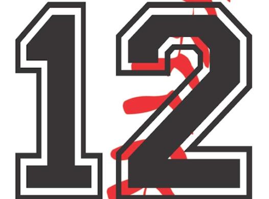 baseball fundraising - Summit City Sluggers 12u Dockery