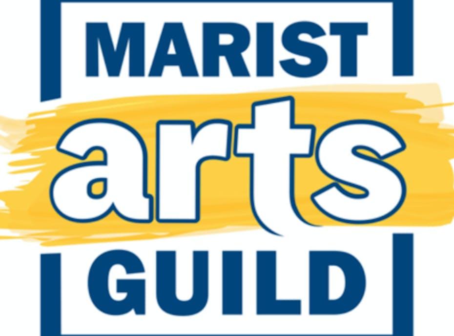 Marist Arts Guild 2021