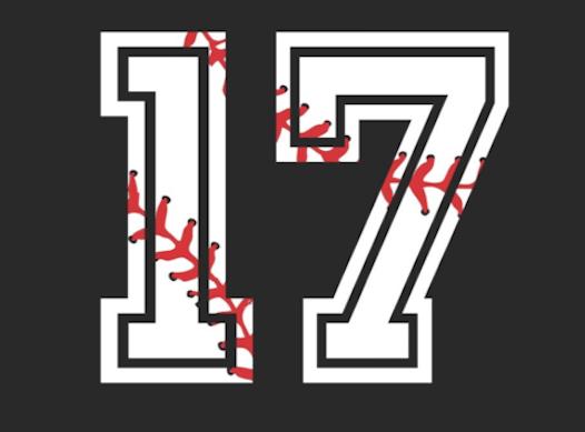 baseball fundraising - Summit City Sluggers- Floor 17u