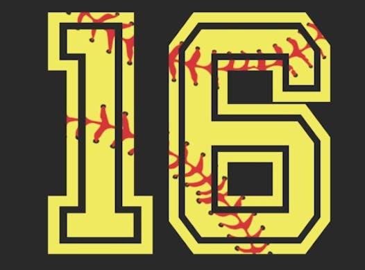 softball fundraising - Summit City Sluggers- Vargas 16u Softball