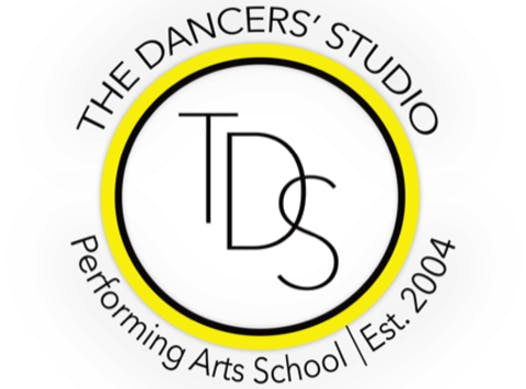 dance fundraising - TDS Competition Team: 2021-2022