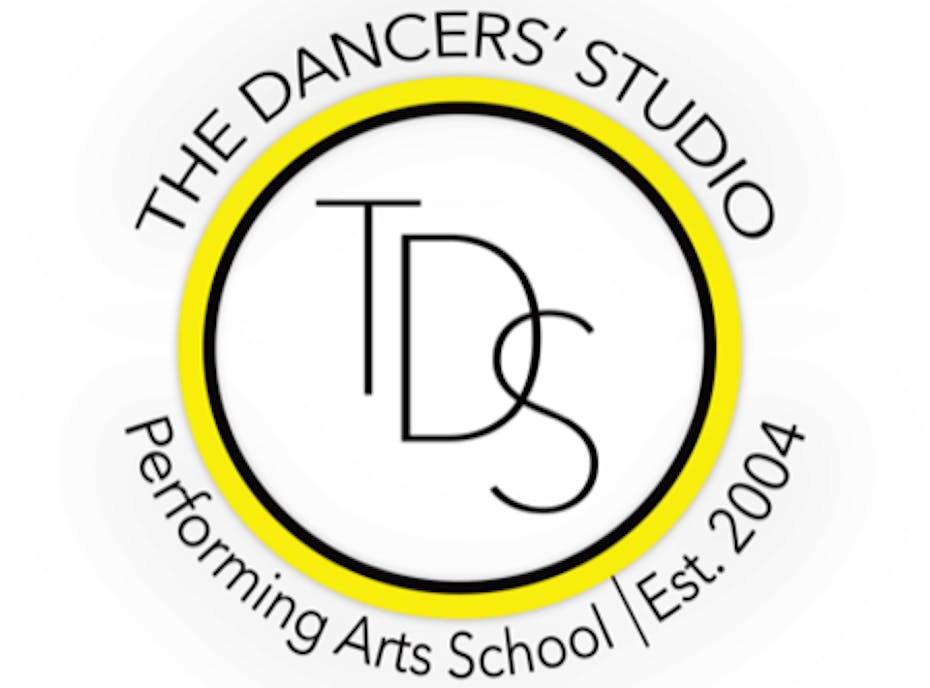 TDS Competition Team: 2021-2022