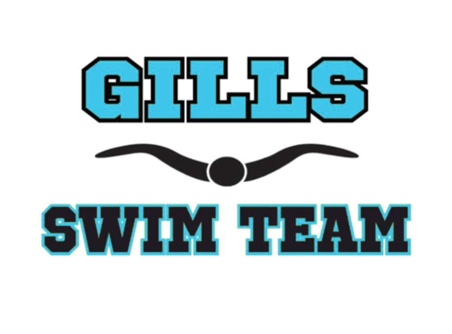 GILLS Swim Team