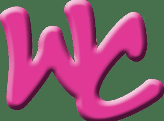 dance fundraising - WC Dance 2021-2022