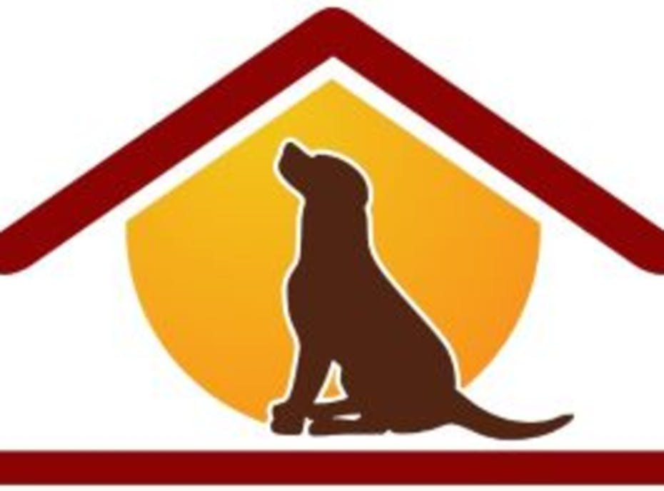 Rescue Haven's 2021 Holiday Fundraiser