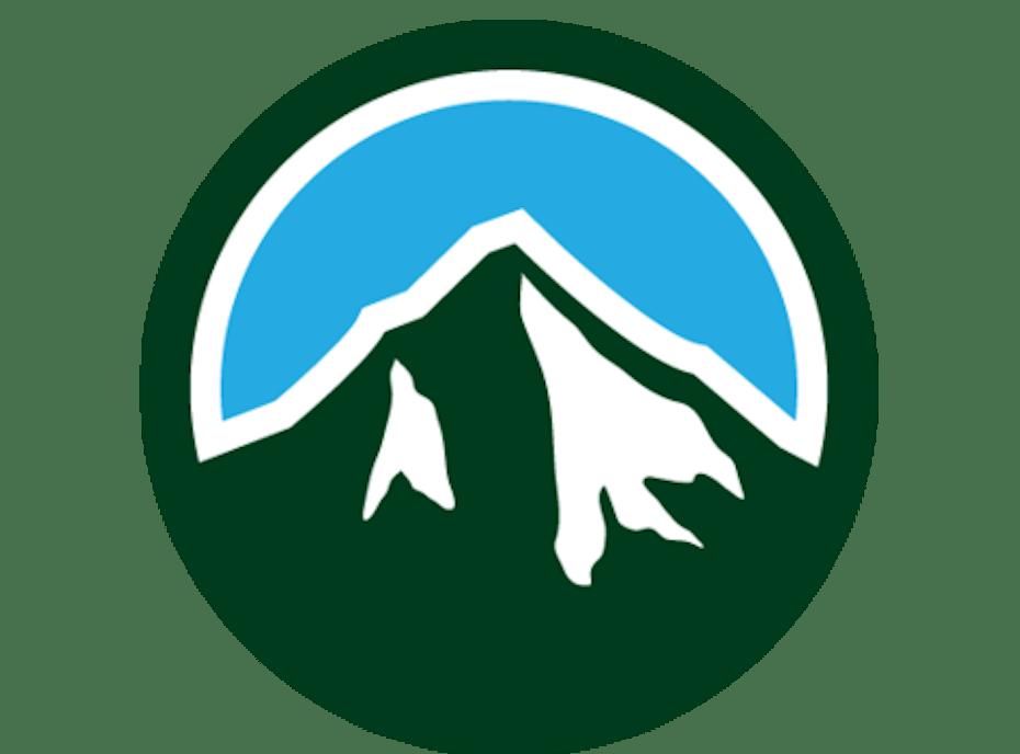 Sierra Nevada Alliance