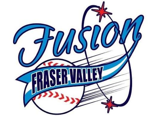 softball fundraising - Fraser Valley Fusion U15A