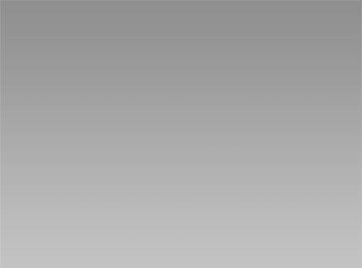 sports teams, athletes & associations fundraising - Tegan