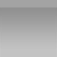 Cheerleaders 654381 1920