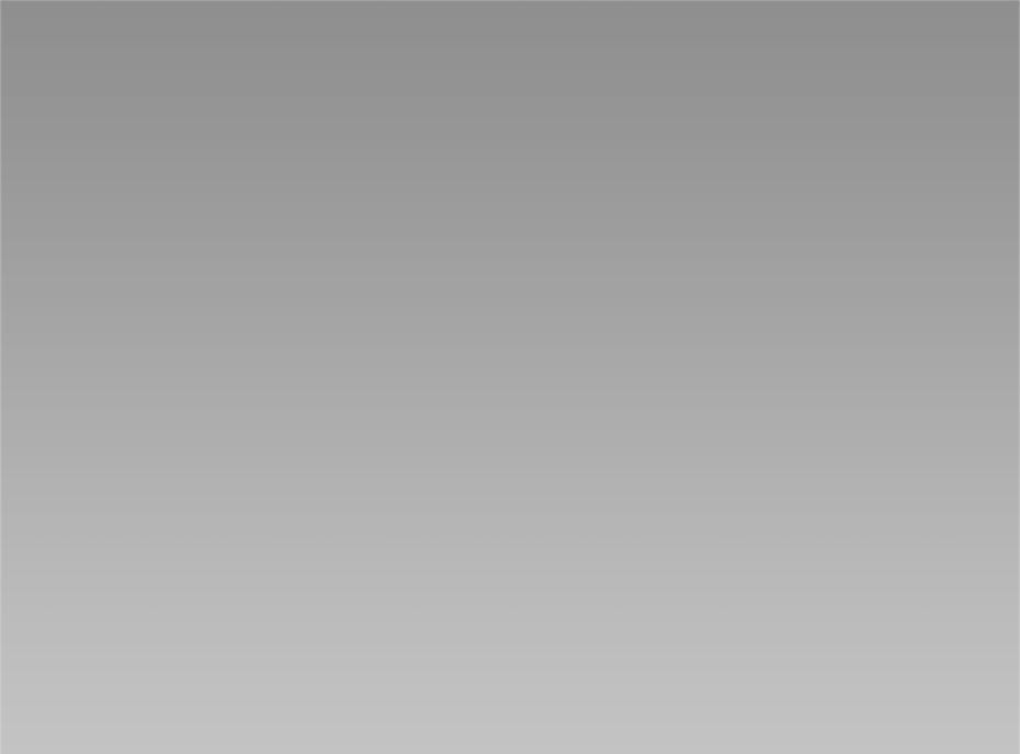 William Tennent Cheerleading