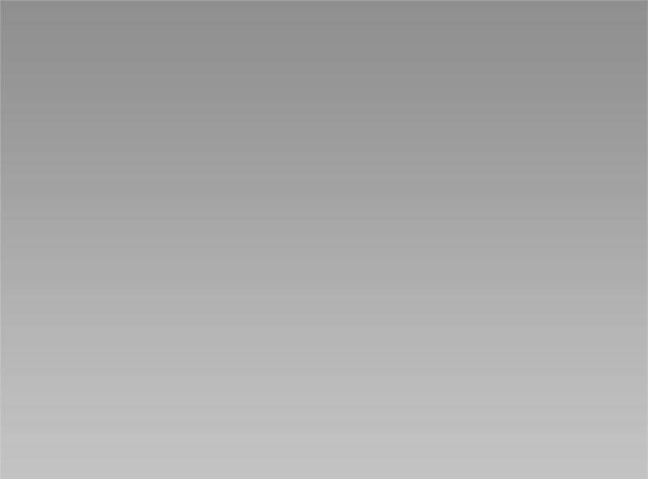 Waldo County Youth Softball