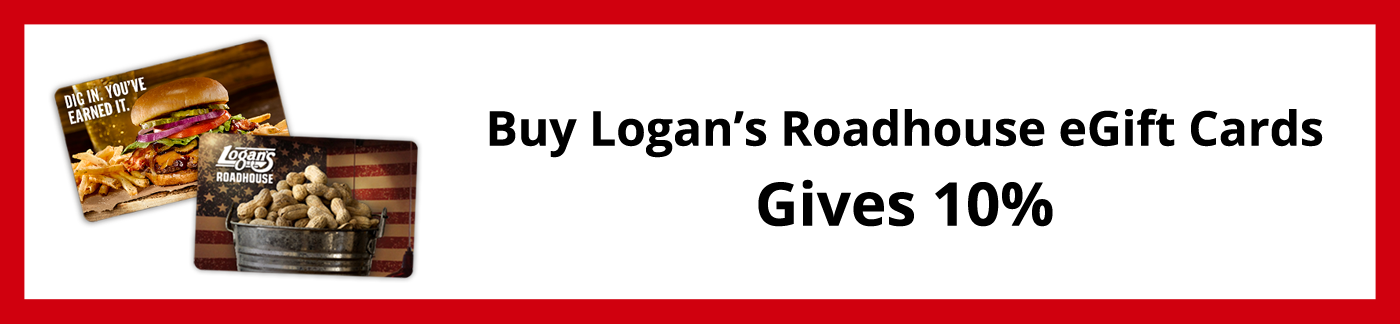 Logan's Roadhouse eCards