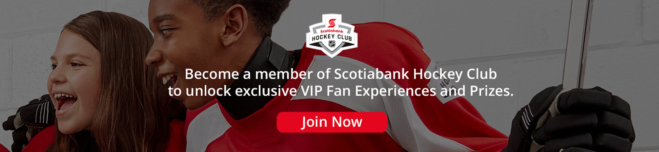 Join Scotia Hockey Club