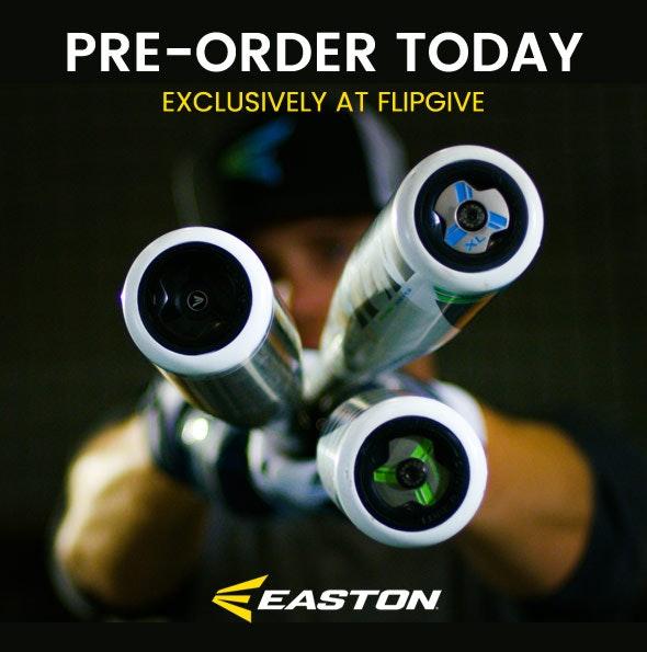 Easton preorder exclusive2
