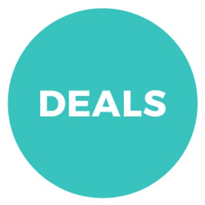Dept deals