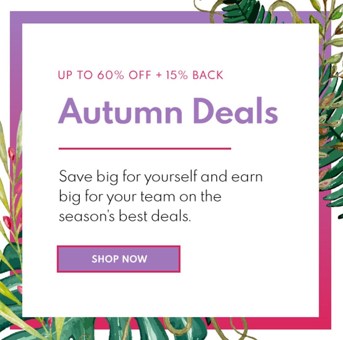 Autumndeals 2up
