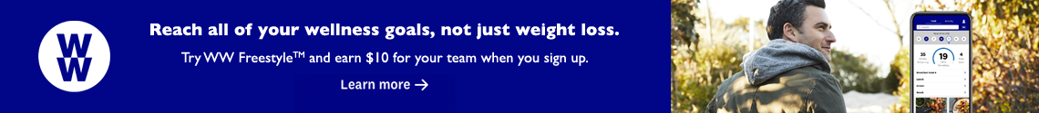 Featuredbanner desktop weightwatchers