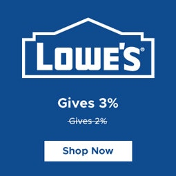 4up lowes