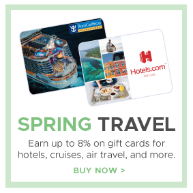 Collagesm travelcards spring