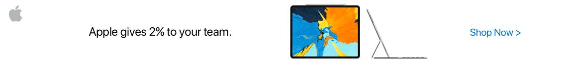 Desktopbanner apple ipadpro2