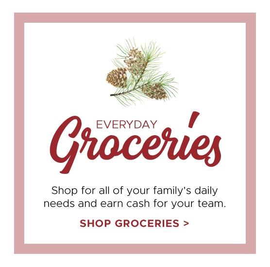 Set 6   groceries   v1 2 up