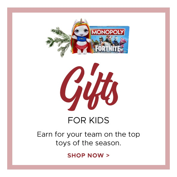 Task 1   holiday give guide 10