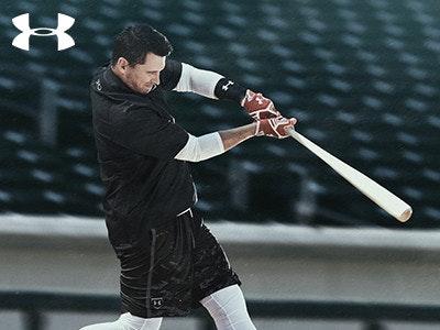 Affiliate assets 400x300 baseball.jpg?ch=width%2cdpr%2csave data&auto=format%2ccompress&dpr=2&format=jpg&w=250&h=187