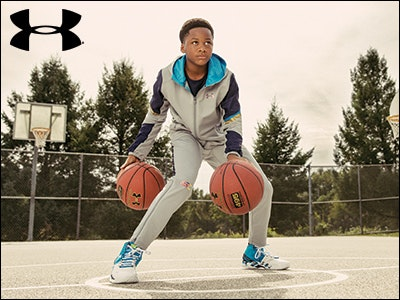 Basketball 400x300