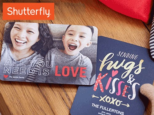400x300 shutterfly new.png?ch=width%2cdpr%2csave data&auto=format%2ccompress&dpr=2&format=jpg&w=250&h=187