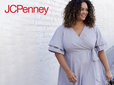 400x300 jcpenney