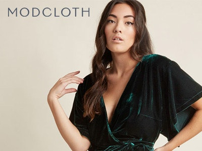 400x300 modcloth new