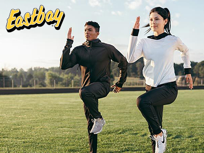 400x300 eastbay spring19.png?ch=width%2cdpr%2csave data&auto=format%2ccompress&dpr=2&format=jpg&w=250&h=187