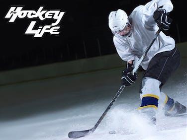 400x300 prohockeylife