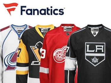 400x300 fanatics hockey new