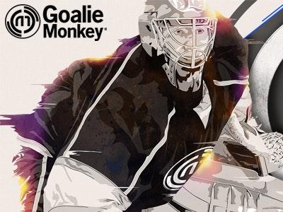 400x300 monkey goalie