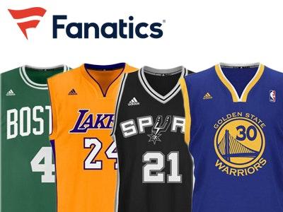 400x300 fanatics basketball new.jpg?ch=width%2cdpr%2csave data&auto=format%2ccompress&dpr=2&format=jpg&w=250&h=187