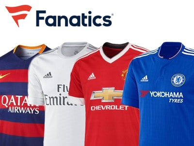 400x300 fanatics soccer new.jpg?ch=width%2cdpr%2csave data&auto=format%2ccompress&dpr=2&format=jpg&w=250&h=187