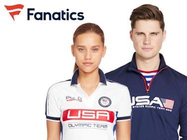 400x300 fanatics olympics