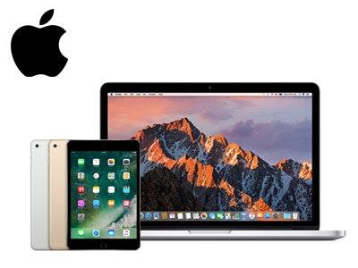 400x300 apple.jpg?ch=width%2cdpr%2csave data&auto=format%2ccompress&dpr=2&format=jpg&w=250&h=187