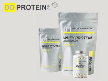 400x300 doprotein