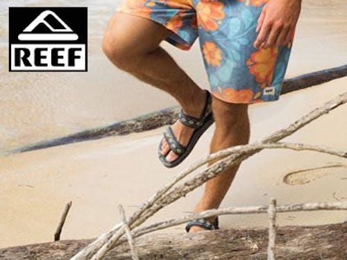 400x300 reef sandal.jpg?ch=width%2cdpr%2csave data&auto=format%2ccompress&dpr=2&format=jpg&w=250&h=187