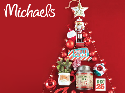 400x300 michaels xmas.png?ch=width%2cdpr%2csave data&auto=format%2ccompress&dpr=2&format=jpg&w=250&h=187