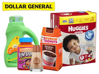 400x300 dollargeneral
