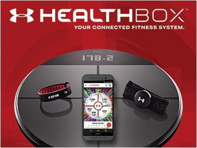 Healthbox 400x300