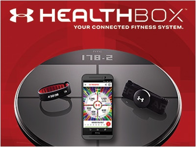 Healthbox 400x300.jpg?ch=width%2cdpr%2csave data&auto=format%2ccompress&dpr=2&format=jpg&w=250&h=187