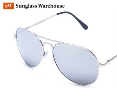 400x300 sunglasswarehouse