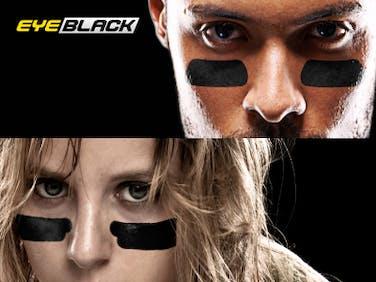 400x300 eyeblack %281%29