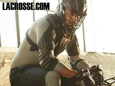 400x300 lacrossecom17