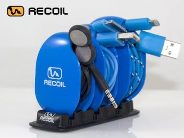 400x300 recoil2